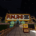 Minecraft funland3.03.zip| .rar