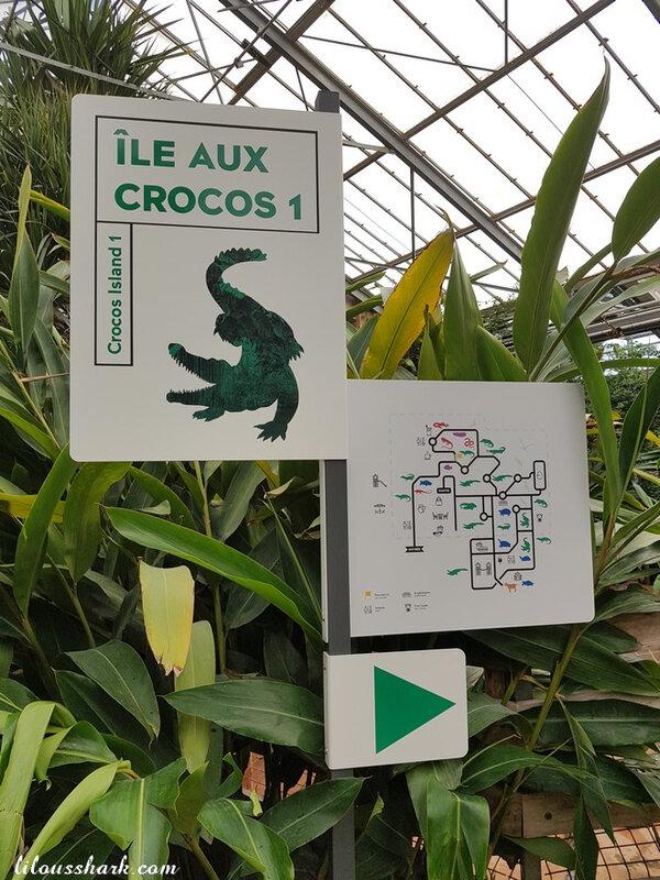 la ferme aux crocodiles signalitiques 1