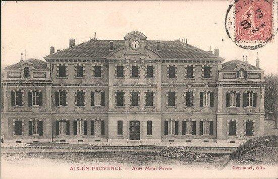 CPA asile de montperrin-3