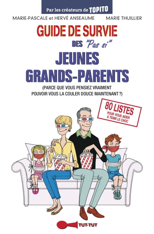 grands-parents