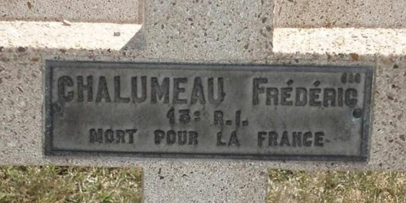 SepMarbotte_ChalumeauFrederic