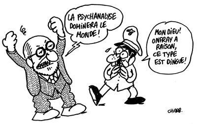 charb_270410_ch931_onfray