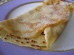 crepesucre
