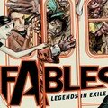 fables again