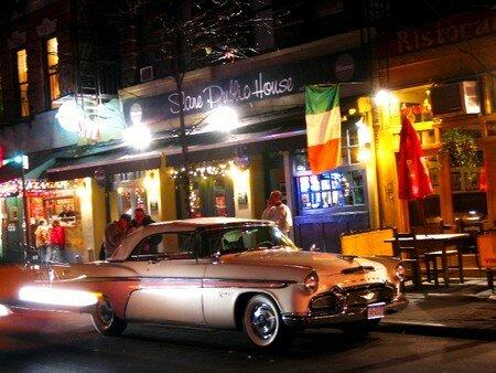 2006_12_10_NYC__58_