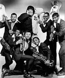 220px-Baby_Huey_and_the_Baby_Sitters_1967