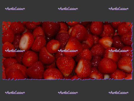 glace_fraise3