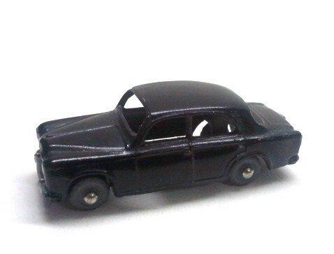 Peugeot 403-CIJ
