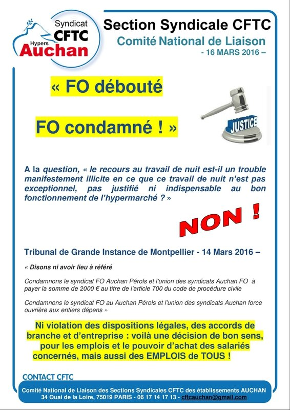 FO DEBOUTE-page-0