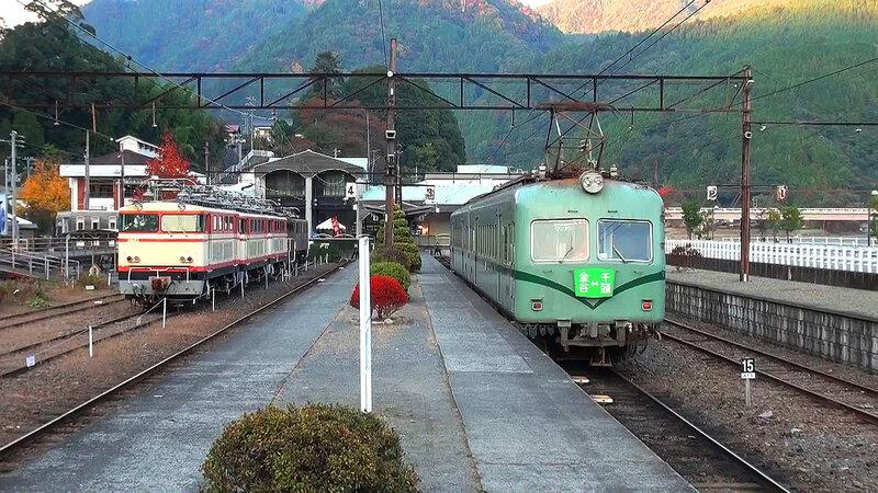 2012-11-Oigawa__System Abt_(14)