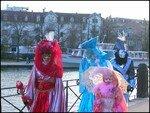 Carnaval_V_nitien_Annecy_le_4_Mars_2007__79_