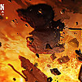 Test de red faction guerrilla re-mars-tered - jeu video giga france