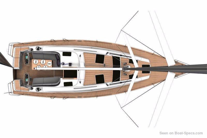 bavaria-yachtbau-vision-42-layout-1