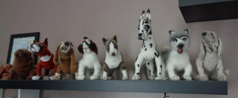 chiens nata33