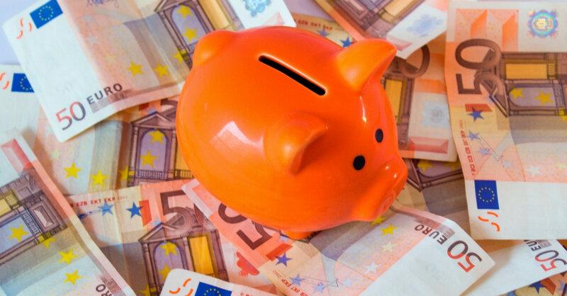 geld-spaarvarken-lening