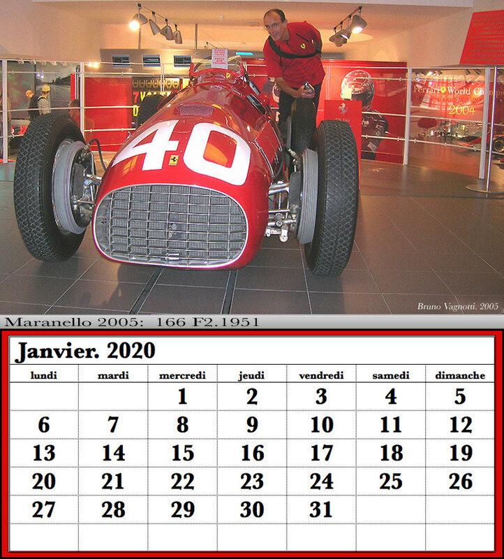 2020-01-01