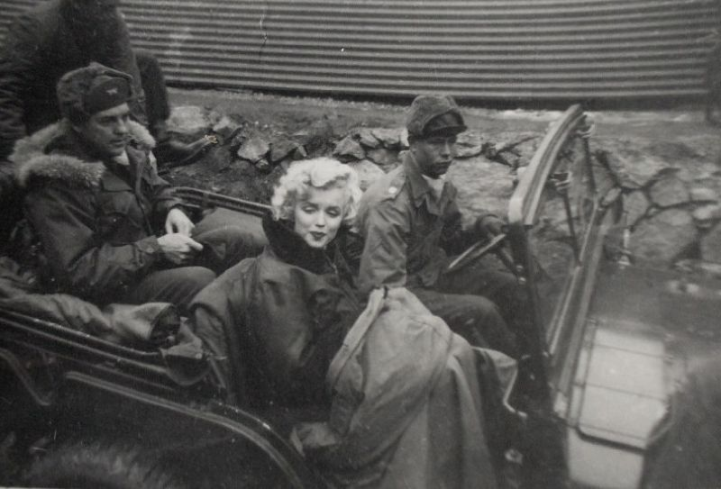 1954-02-korea-army_jacket-jeep-040-3