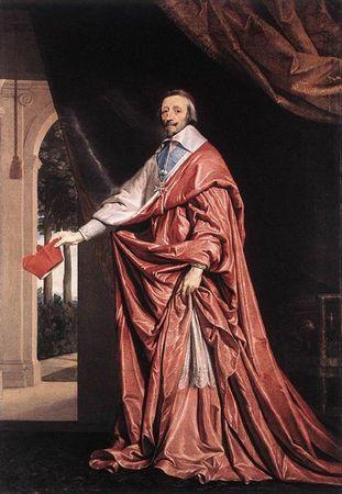 414px_Cardinal_Richelieu__Champaigne_