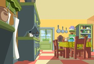 LD_LOC_kitchen05 copy