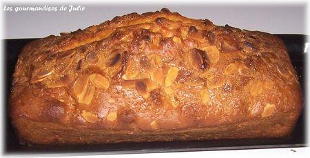 cake_raisins_amandes_speculoos