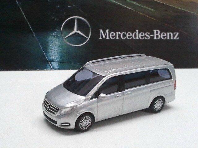 B66004144-Mercedes Classe V (2)