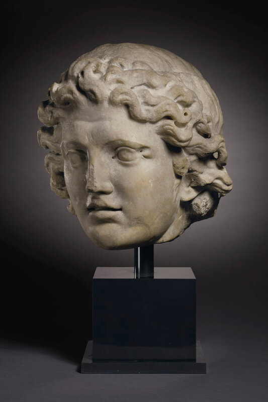 2019_NYR_18807_0313_003(a_monumental_roman_marble_portrait_head_of_alexander_the_great_late_an)