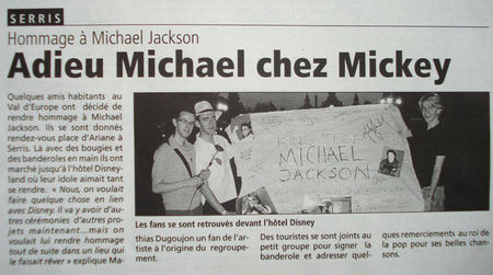 articlemarne_mj