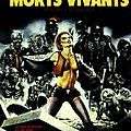 Le retour des morts-vivants - 1985 (