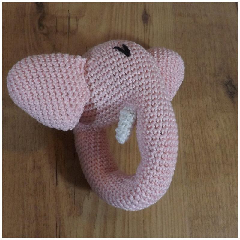 2019-02-23-Crochet Eléphant (5)