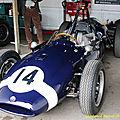 Cooper Climax T 53 lowline_02 - 1961 [UK] HL_GF
