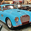 Talbot lago T 14 coupe America_11 - 1958 [F] HL _GF