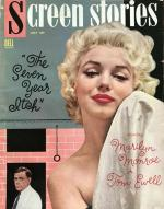 1955-03-08-NY-Baumen-Cover-mag-1955-07-Screen_Stories-1