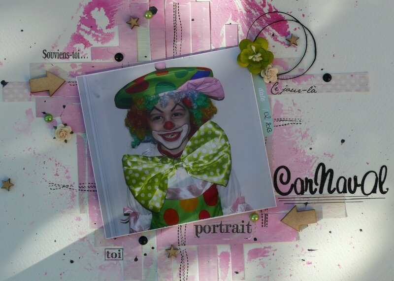 page carnaval zoom