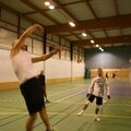 2013-11-14_volley_loisir_IMG_1819