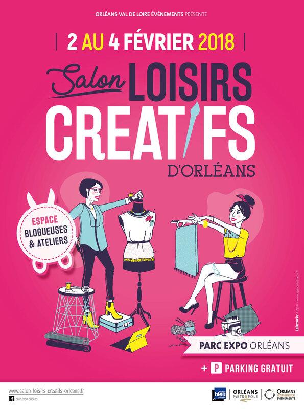 OVLE-Salon-loisirs-creatifs-30x40-300dpi