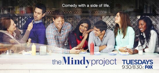 mindy-project-season-2