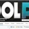M.yoolplay débarque sur les réseaux sociaux