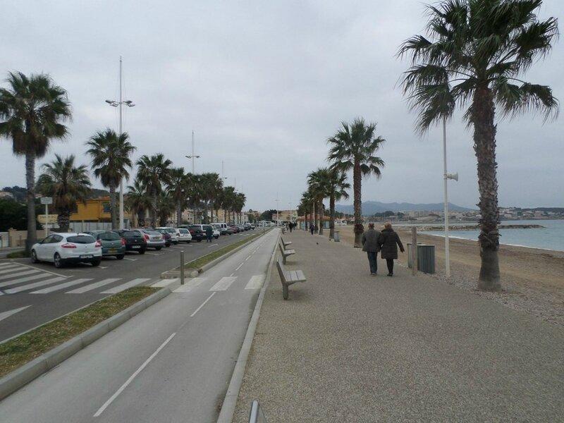 sanary-sur-mer (6)