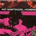 Pat Martino - 1967 - El hombre (Prestige)