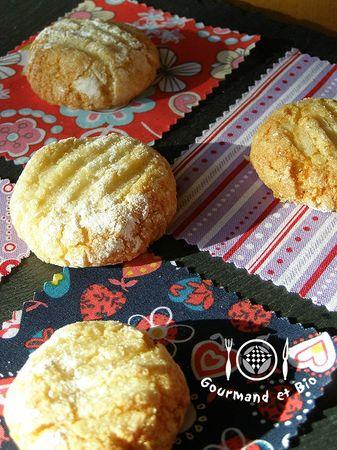 biscuitsamarettiPB051175