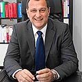 Louis aliot, vice-président du front national sur radio classique le 30/09/2014