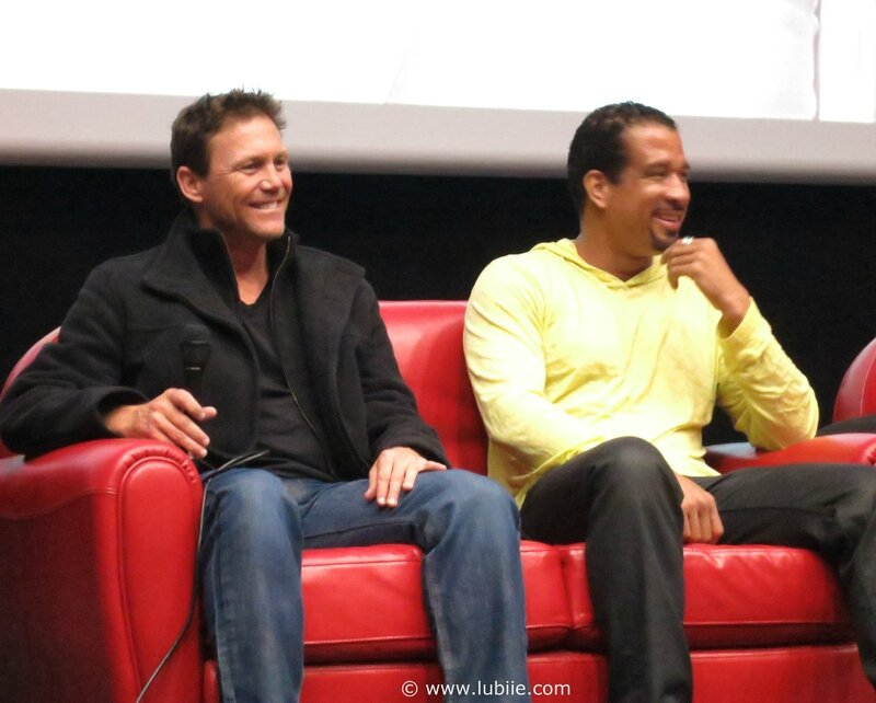 brian-krause-dorian-gregory