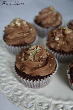 Cupcakes_au_Nutella