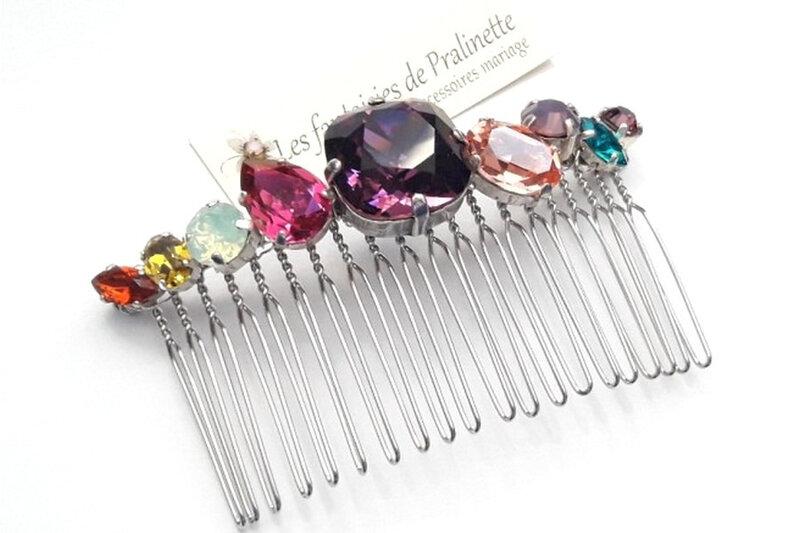 peigne-cheveux-cabochons-en-cristal-multicolore-bijoux-intemporels-bijoux-en-cristal
