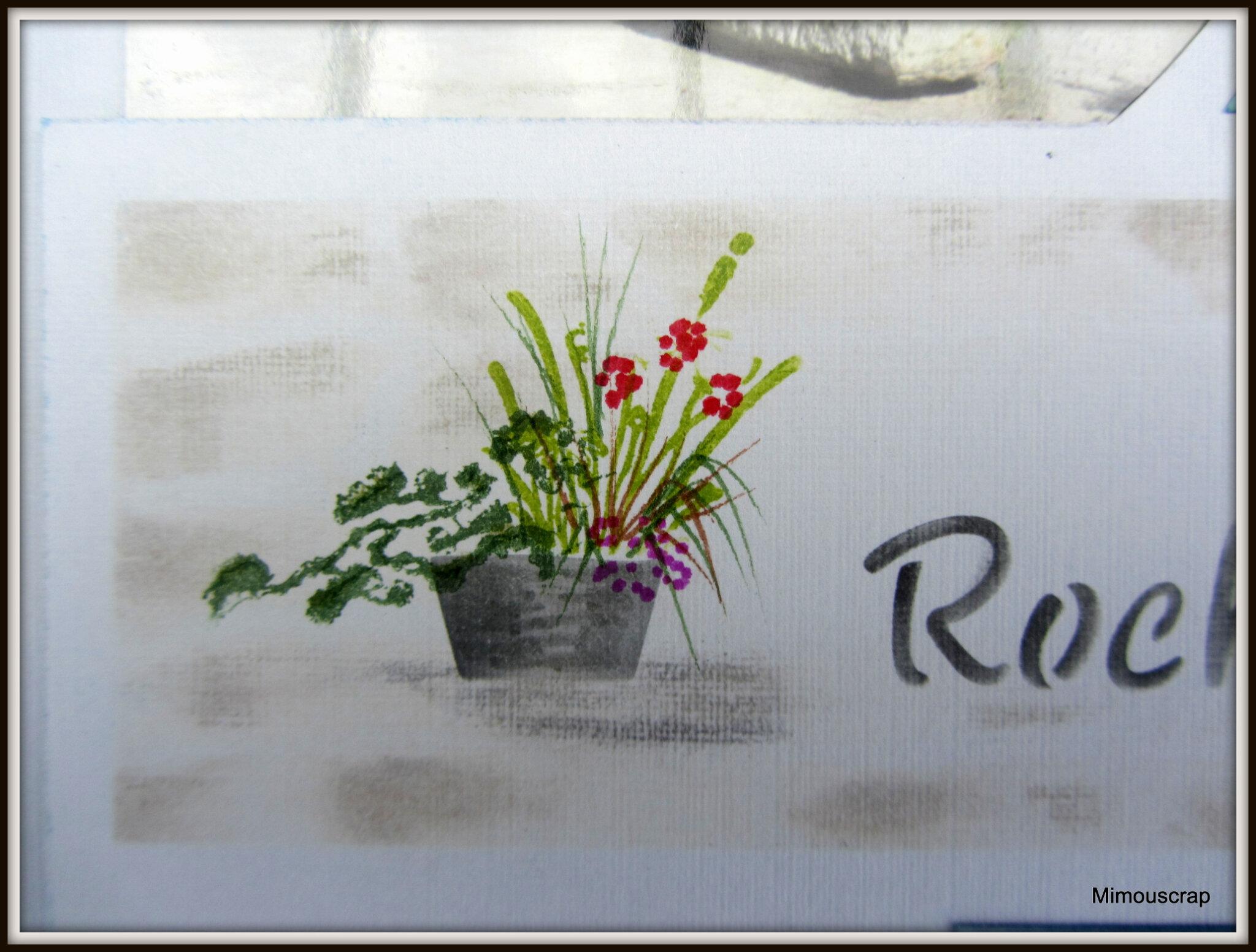 BR14 Rochefort 003
