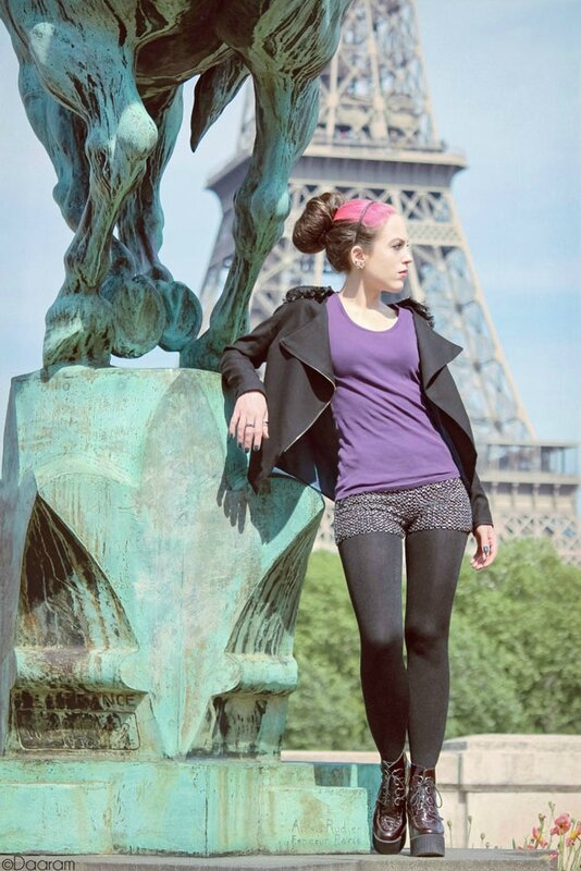 Paris Lover_3_daaram