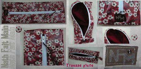 Trousse_plate_Liberty_Mitsi_rouge__0_