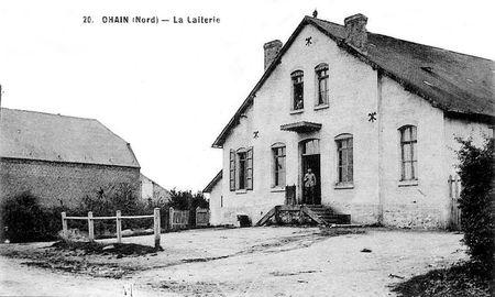 OHAIN_La_Laiterie