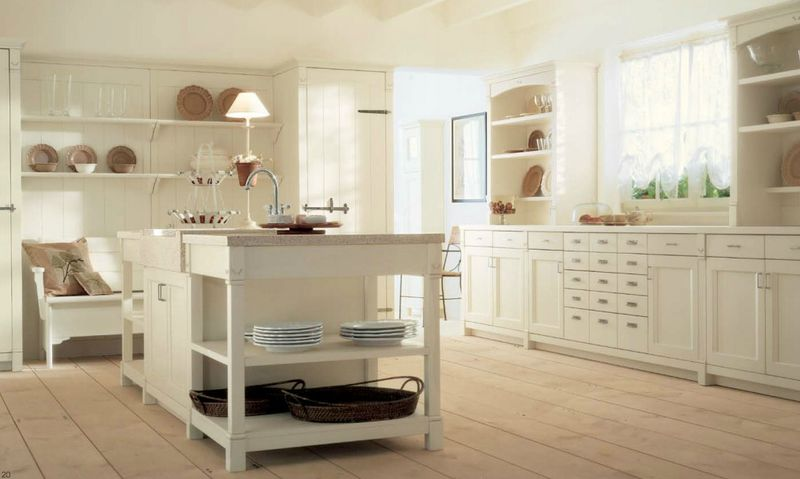 ITALIAN STYLE by HOME DESIGNING (4)