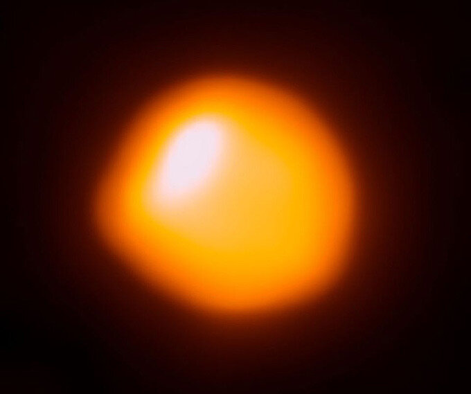 1035376-betelgeuse-alma 680copie